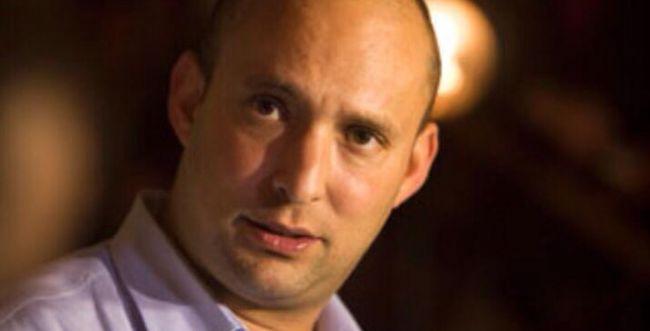 סקר: מפלגת בנט-נתניהו תגרוף רק 33 מנדטים