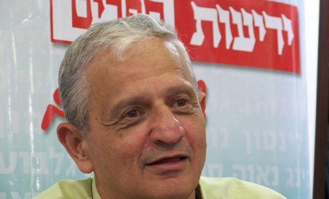 נחום ברנע מודה: פרסמתי שקרים על איילת שקד