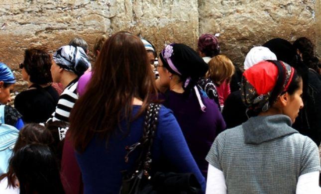 פריימריז: נשים דתיות למה אתן לא מתמודדות?