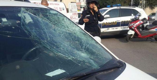 הרוג ופצוע קשה בתאונות אופניים בתל אביב ונהריה