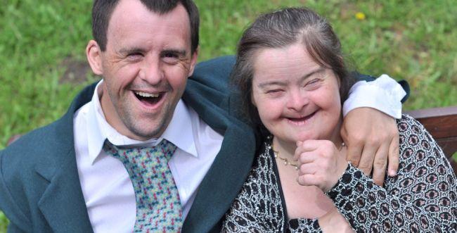 פסק הלכה חדש: בעלי מוגבלות שכלית יכולים להינשא