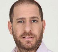 חדשות ברנז'ה, חדשות המגזר חנוך דאום מצטרף לרדיו 'גלי ישראל'