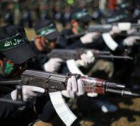 """חדשות, חדשות צבא ובטחון חמאס: """"החלטת מצרים משרתת את הכיבוש"""""""