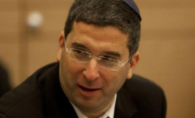 """""""הבית היהודי תזכה ב - 20 מנדטים. לרוב העם נמאס מהשמאל"""""""