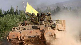 יהדות, על סדר היום אומרים תהלים לשלומם והצלחתם של חיילינו