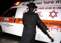 טרגדיה באשדוד: בן 9 התלונן על כאבי גרון ומת