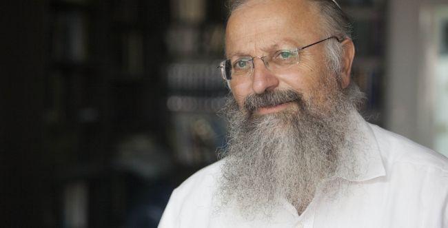 כולנו צריכים לפעול לאיחוד ישי ועוצמה יהודית