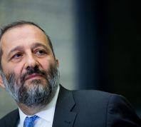 חדשות חרדים אחרי הבית היהודי; דרעי מפוצץ את המשא ומתן