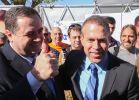 חדשות, חדשות פוליטי מדיני הכנסת אישרה את מינוי ארדן לשר; ברקת יתאכזב