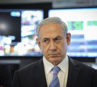 בחירות 2015, חדשות, חדשות פוליטי מדיני סקר התאמה לראשות הממשלה: הפער מצטמצם