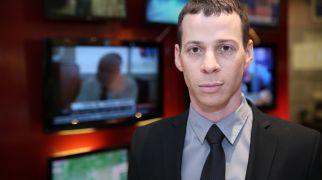חדשות ברנז'ה, חדשות המגזר, חדשות טכנולוגיה, טכנולוגי פרס DIGITלעיתונות דיגיטל יוענק לעמית סגל