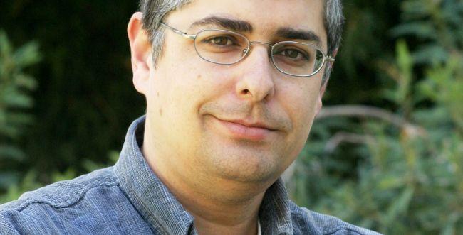 """מנכ""""ל חדש לאיגוד ישיבות ההסדר: מולי יסלזון"""