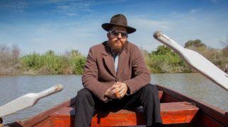 מוזיקה, תרבות סינגל שהוקלט אחרי 20 שנה: 'הראש על הרצפה'