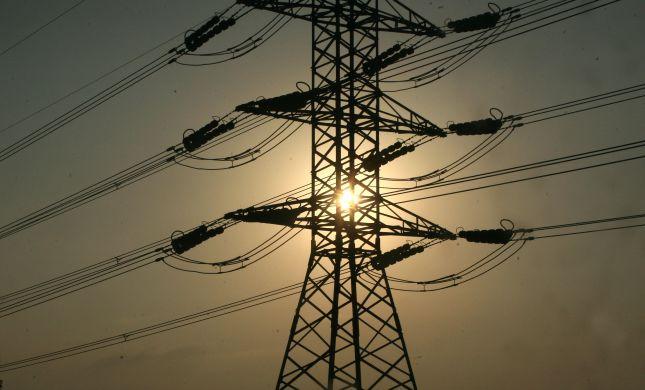 יתנו יקבלו: בשל חובות ינותקו שכם וג'נין מחשמל