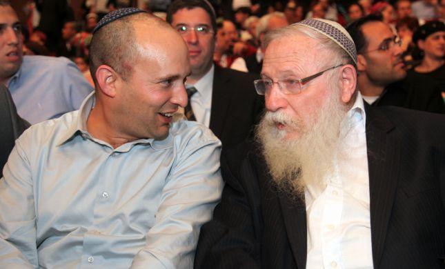 """הרב דרוקמן מבהיר: """"אני מבין שהוטעיתי"""""""