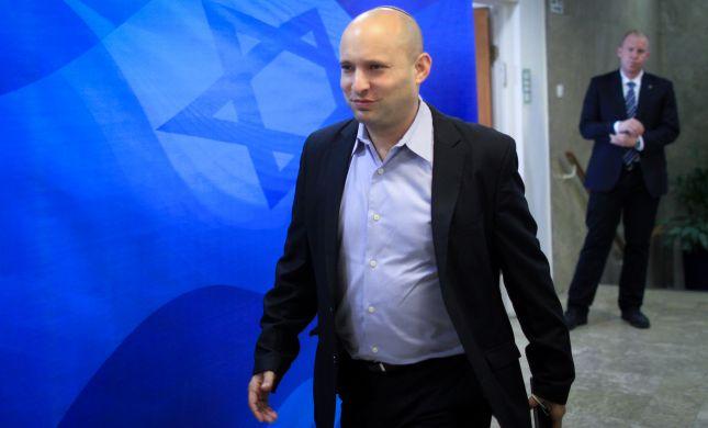 סקר ערוץ הכנסת: הבית היהודי צונחת ל-13 מנדטים