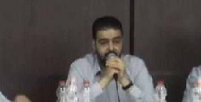 """נציג הרשימה הערבית: דאע""""ש למדו מהציונים"""