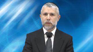 """בחירות 2015, חדשות חרדים """"הרב אומר משהו והבית היהודי עושים משהו אחר"""""""