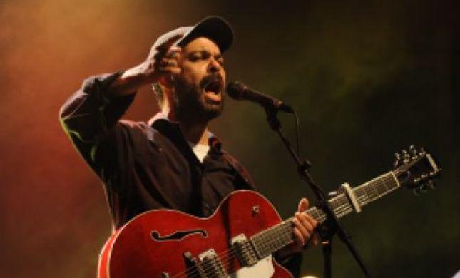 ג'ובראן: העצרת תתקיים, אמנים לא יורשו להופיע