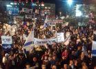 """בחירות 2015, חדשות, חדשות פוליטי מדיני """"לא פינינו ולא נפנה. הבית היהודי תהיה בממשלה"""""""