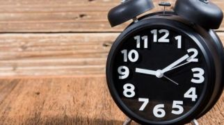 חדשות, חדשות בארץ לא לשכוח: הלילה עוברים לשעון קיץ