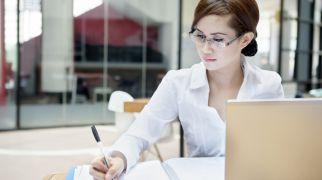 בשבילך מחקר: נשים נרתעות מלשאוף להרוויח כסף