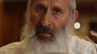 יהדות, פרשת שבוע פרשת 'כי תשא': שיעורו של הרב שלמה אבינר