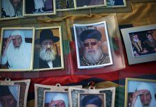 הרב שרלו: מה הנביאים היו חושבים על קמיעות