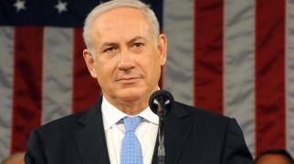 """חדשות, חדשות פוליטי מדיני """"אם ישראל תידרש לעמוד לבד – היא תעמוד"""""""