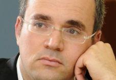 הנוהל שפוגע קשות בהכשרת המורים בישראל