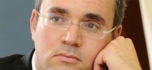 חדשות המגזר, חדשות קורה עכשיו במגזר קריאה לחשבון נפש: איפה היינו ביוני 2012?