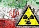 חדשות, חדשות בעולם הרב אבינר: איך לעשות שלום עם איראן?