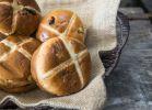 אוכלים, מתכוני פרווה לא רק מצות: מתכון ללחמניות כשרות לפסח