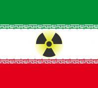 חדשות, חדשות בעולם הסכם עם איראן: העולם בוער, והדתיים שותקים