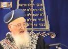 יהדות, על סדר היום וידאו נדיר של הרב מרדכי אליהו על יום העצמאות