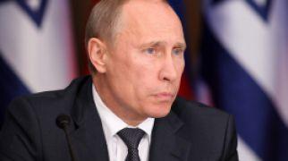 """חדשות, חדשות בעולם """"מיטוט שלטון פוטין – סכנה ליהודי רוסיה"""""""