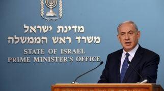 חדשות, חדשות פוליטי מדיני הוויתורים שהוצעו לאיראן – עסקה רעה שתסכן את ישראל