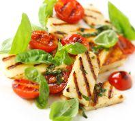 אוכלים, מתכונים חלביים טעים כמו במסעדה: מתכון לסלט חלומי
