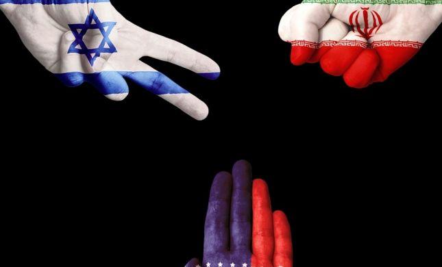 הרב אבינר: הדרכים לנצח את איראן