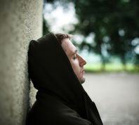 בשבילך טור של מתבגר: החטא שאין עליו מחילה