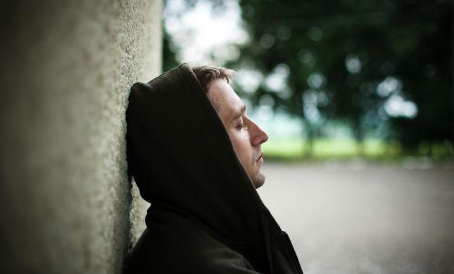 טור של מתבגר: החטא שאין עליו מחילה