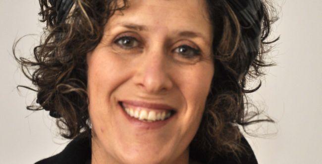 הפמיניסטיות זועמות על התרגיל של הנהלת בתי הדין
