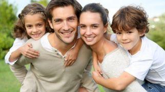 בשבילך, דעות אבי לביא מגלה: מהו אושר ואיך נשיג אותו; חלק ב'