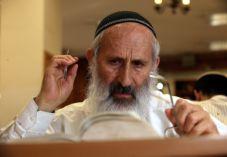המבזים את הרבנות הראשית/הרב שלמה אבינר
