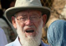 """""""ר' משה, נעמת לי מאוד"""" / הרב אבינר סופד"""