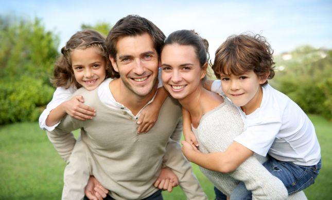 מהו אושר ואיך נשיג אותו? אבי לביא מגלה