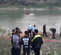 חדשות, חדשות בארץ אותרה גופתו של הנער שטבע במאגר בית זית