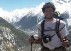 חדשות, חדשות בעולם משלחת החילוץ איתרה את גופתו של אור אסרף