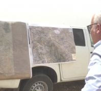 חדשות, חדשות פוליטי מדיני הסיור הראשון של השר אריאל: בפזורה הבדואית