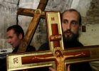 יהדות, על סדר היום הרב שלמה אבינר: התרחק מן הנוצרים!